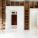Ako si poradiť pri výbere nábytku, ktorý vám musí slúžiť dlhodobo