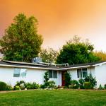 Ako spraviť základy domu: 2 návody, ako sa to robí