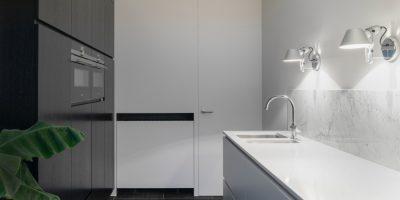 O peknú kúpeľňu a domácnosť bez plesne sa postará kvalitná hydroizolácia