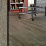Podlaha je základ každého priestoru