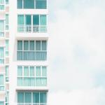 Vlhkosť v byte – ako správne vetrať