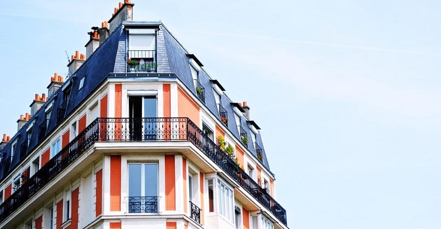 Ako si vybrať byt podľa dispozície?
