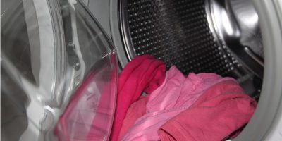 Sušička prádla – oplatí sa do nej investovať?
